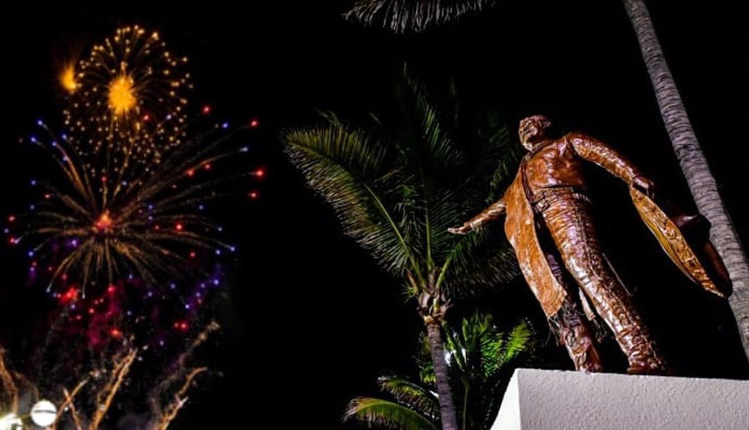 José Alfredo regresa una vez más a Mazatlán
