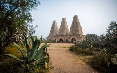 Encuentro de Pueblos Mágicos: envuélvete en la esencia cultural de Guanajuato 🇲🇽 😍
